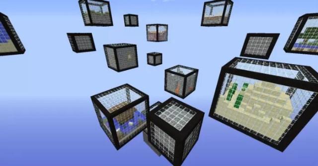 micro-cubes-1
