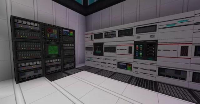 norzeteus-space-6