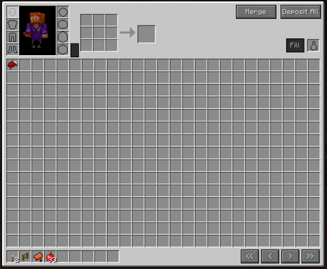 overpowered-inventory-4-700x575