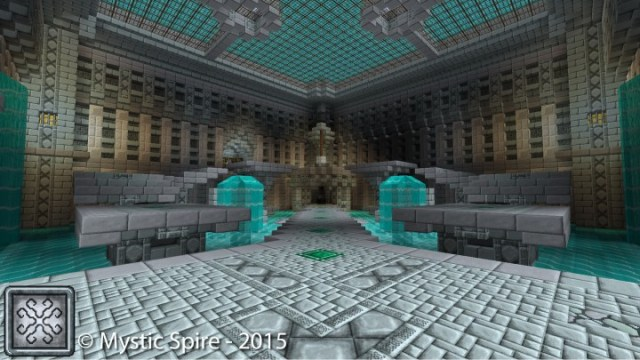 spire-resource-pack