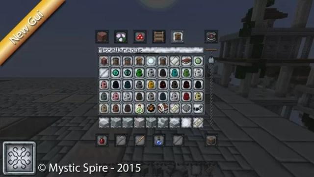 spire-5