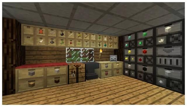 storage-drawers-mod