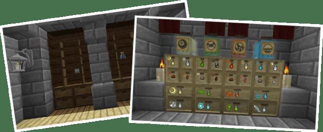 storage-drawers-3