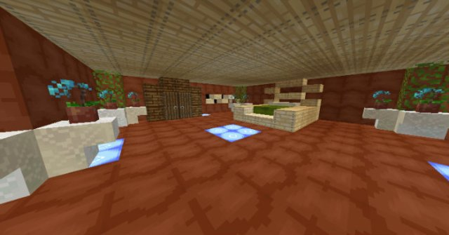 the-sappy-texture-pack