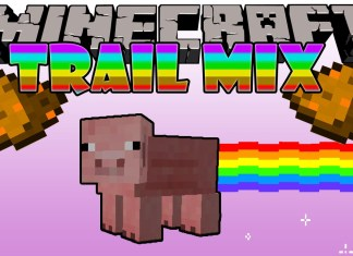 trail mix mod minecraft