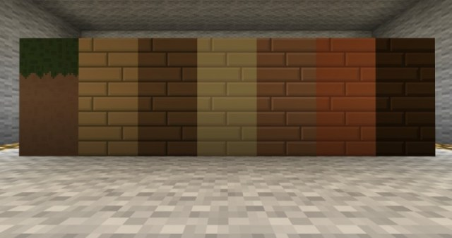 true-colors-texture-pack