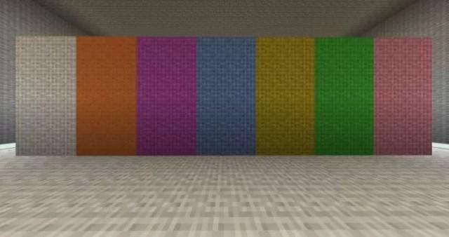 true-colors-6