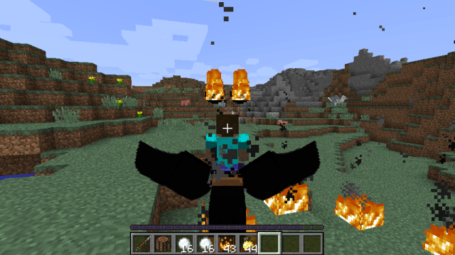 wings-horns-and-hooves-minecraft