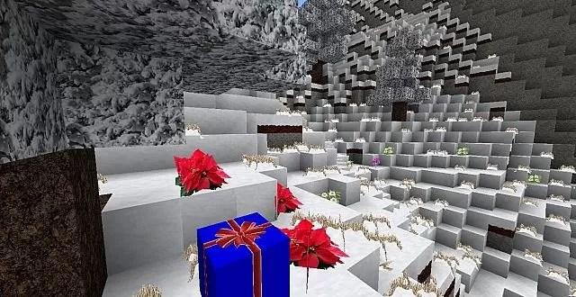 zedercraft-Christmas-4