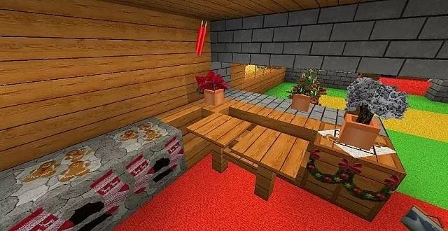 zedercraft-Christmas-6