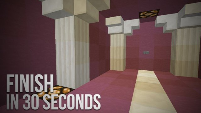 30-seconds-5