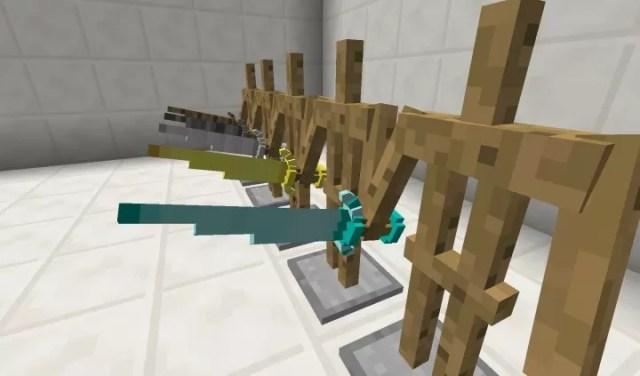 3d-sword-resource-pack
