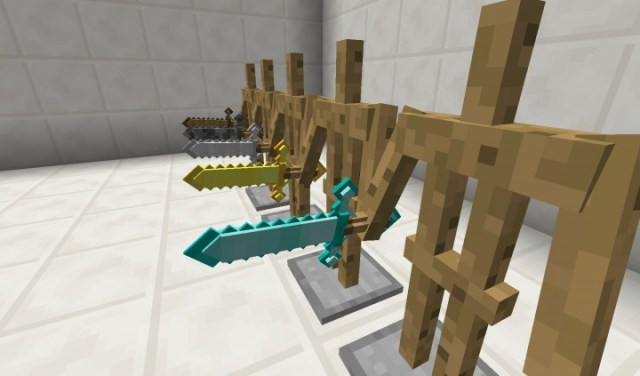 3d-sword-pack-4-700x411