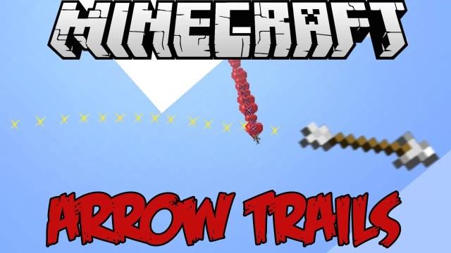 Tmtravlrs-Arrow-Trails-mod-minecraft