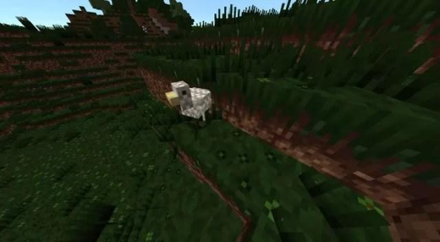 cobblegrass-7