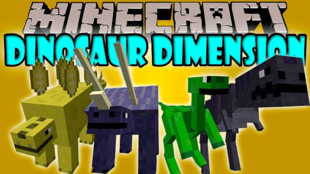 dinosaur-dimension-mod