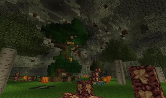 dungeonrunner-minecraft