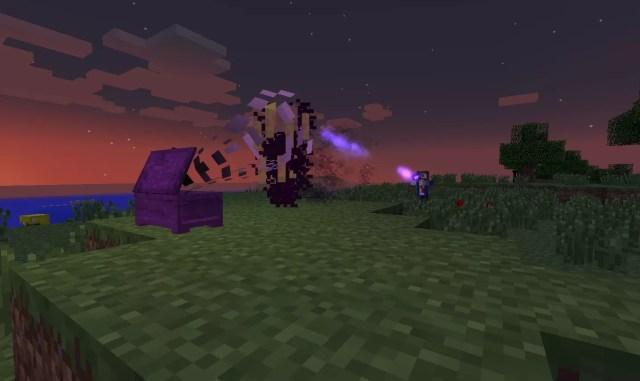 evilcraft-7-700x417