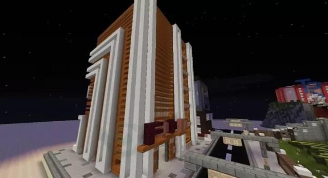modern-city-3