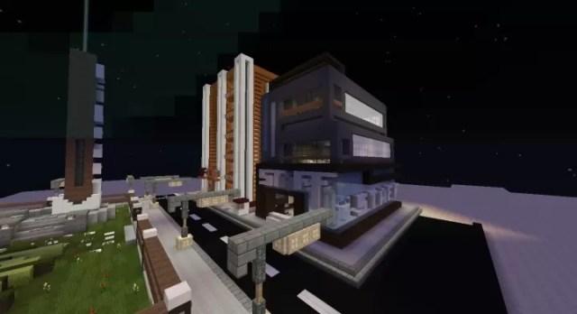 modern-city-4-700x381