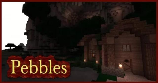 pebbles-4