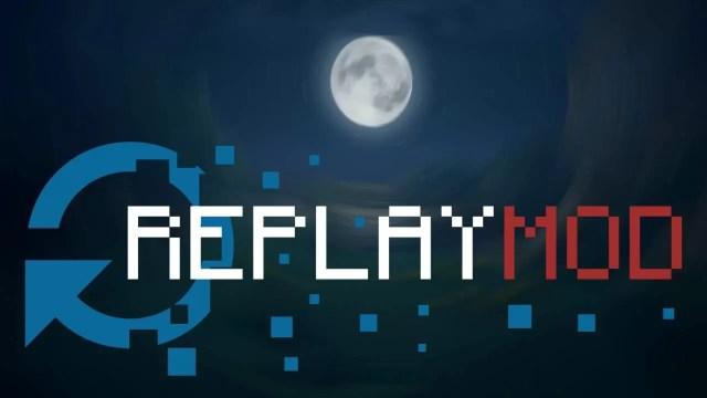 replay-mod