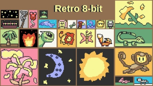 retro-8-bit-3