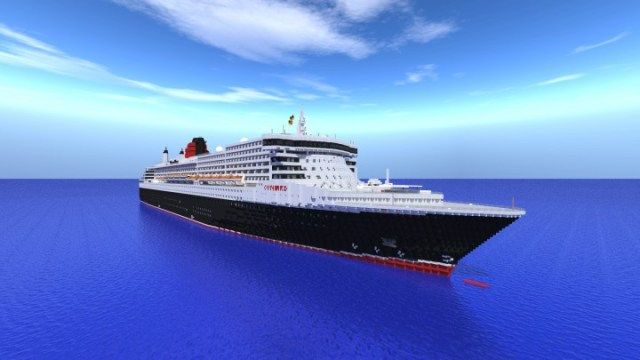 rms-queen-mary-minecraft