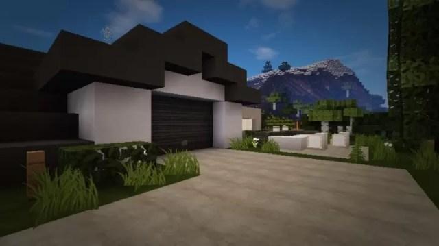 small-modern-home-5