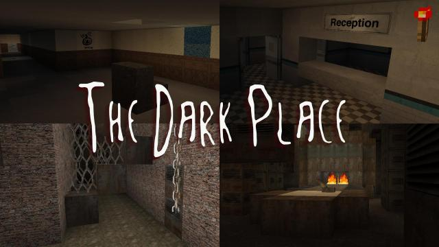 the-dark-place-1