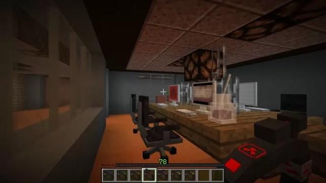 minecraft the heist map download 1.8.8
