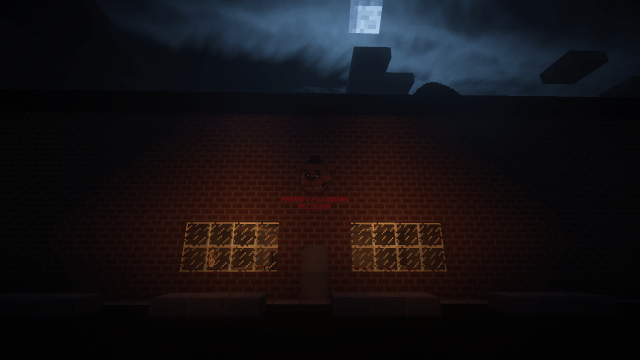 vanilla-five-nights-at-freddys-minecraft