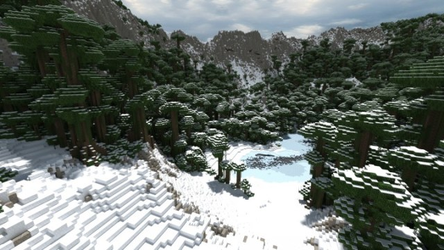 varth-mountains-minecraft