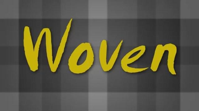woven-1-700x393