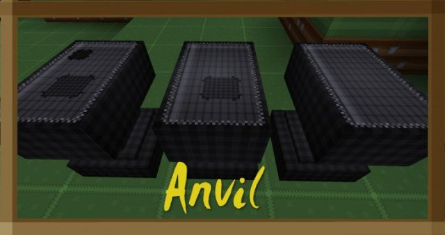 woven-texture-pack