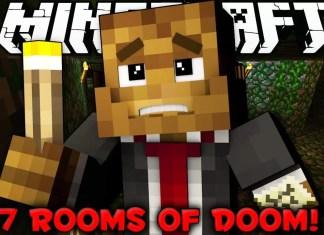 rooms of doom map