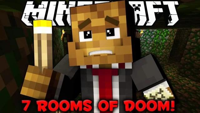 7-rooms-of-doom-map