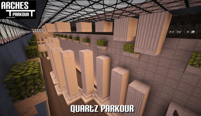 arches-parkour-4