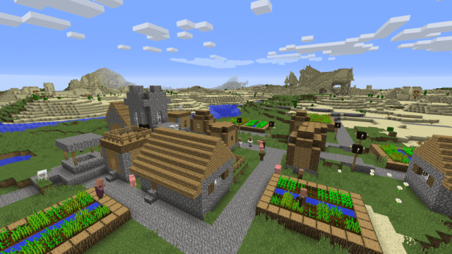 five-villages-seed-700x394