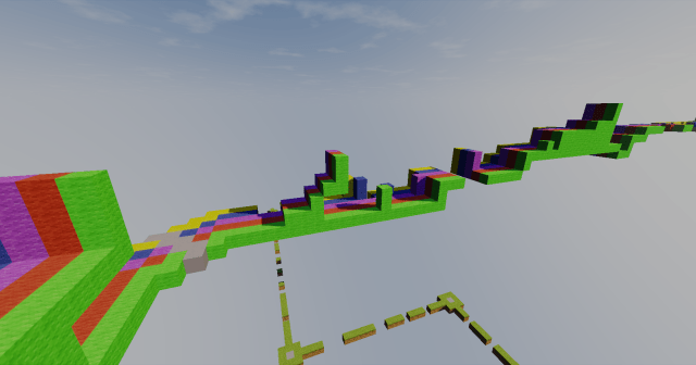 parkour-mayhem-2-700x367