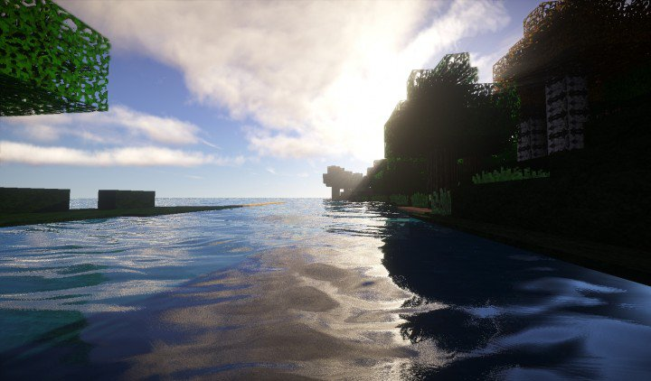 Realistic Adventure Resource Pack For Minecraft 1 11 1 10 2 Minecraftsix