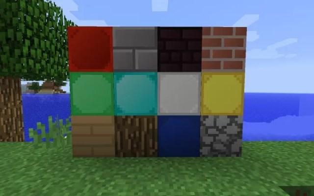 simplistic-texture-pack