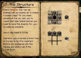 Alchemy Craft