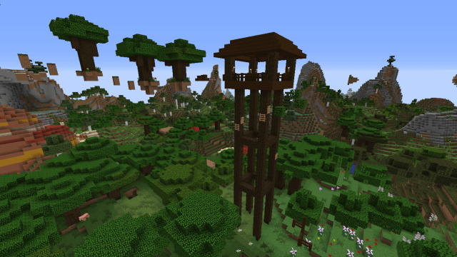 Biome-Adventures-map-700x394