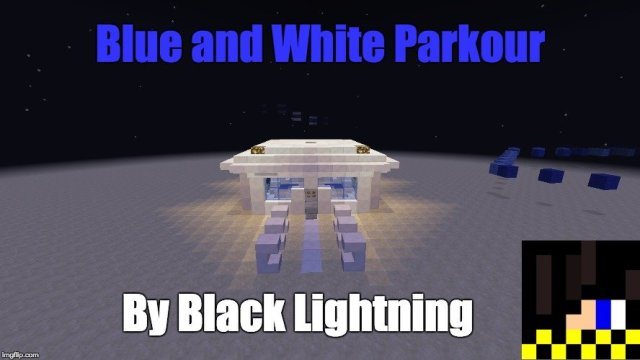 Blue-and-White-Parkour-map