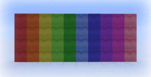 Sharpness-V-10-700x361