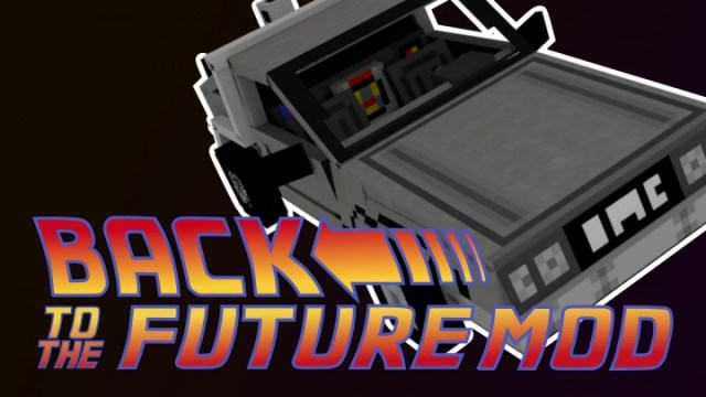 back-to-the-future-1-700x394