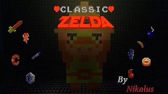 classic-zelda-resource-pack