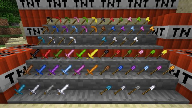colorful-tools-mod