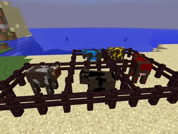 elemental-cows-1